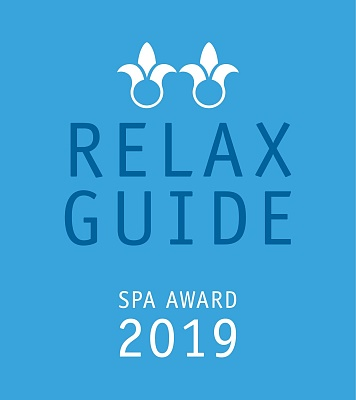 Relax Guide Prix_2019