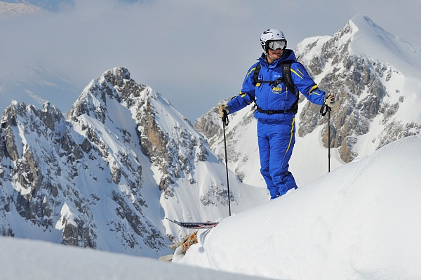 courses_ski_skiingschool_arlberg