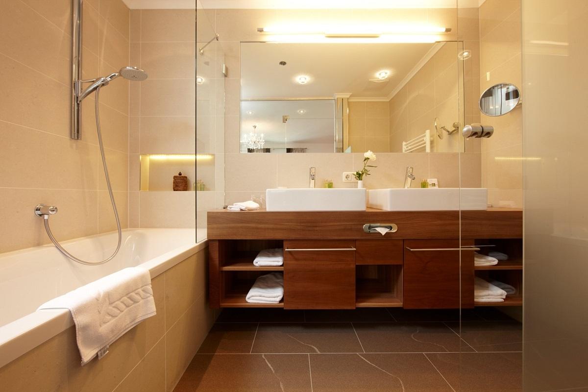 Bildergalerie Zimmer und Suiten im Hotel Gridlon am Arlberg ...